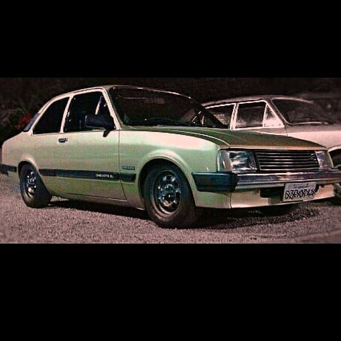 Sl E Progress Chevrolet Sle Chevette Gm Instacar Oldcar Holdengemini Vauxhall Chevy Opel Sanremo Kadetta Kadettb Holden Gemini Car Review Car