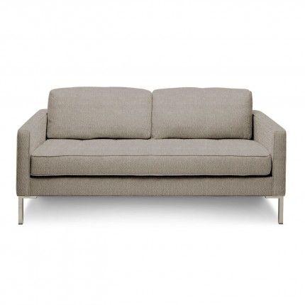 paramount-modern-studio-sofa-oatmeal 1