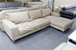 Bộ sofa nỉ đẹp