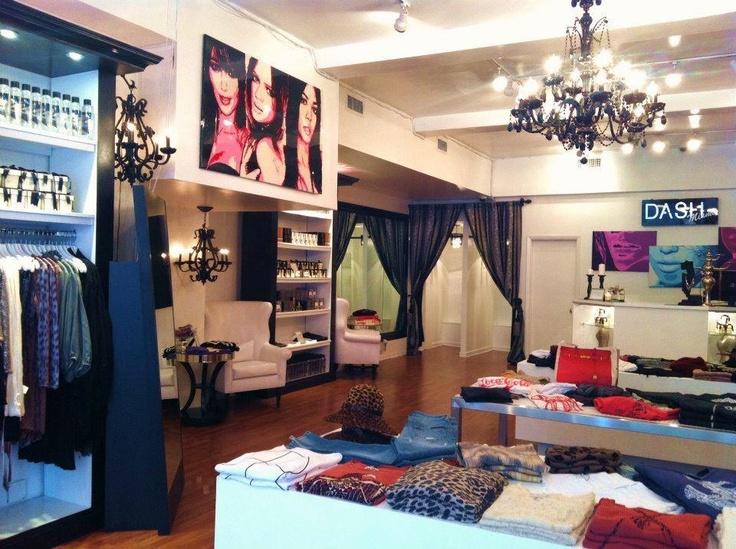 d a s h boutique my clothing store pinterest boutiques. Black Bedroom Furniture Sets. Home Design Ideas