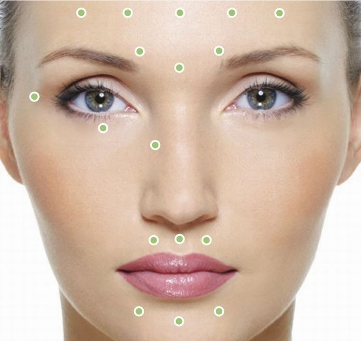Wonderful And Effectual Face Regeneration Workouts For A More Youthful Looking Skin