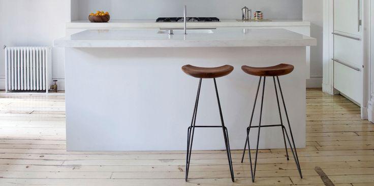 25 beste idee n over gezellig huis op pinterest gezellige woningen boheemse keuken en - Hoe een stuk scheiden ...