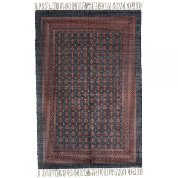 17 Best images about carpets on Pinterest  Jute rug