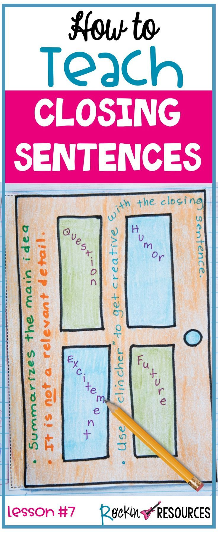 how to teach creative writing to kids One way is teaching creative writing to kids and to teach creative writing online teaching creative writing to kids can be done by incorporating fun with learning words, spellings, sentences, grammar and creative writing are very important for a child's educational development.