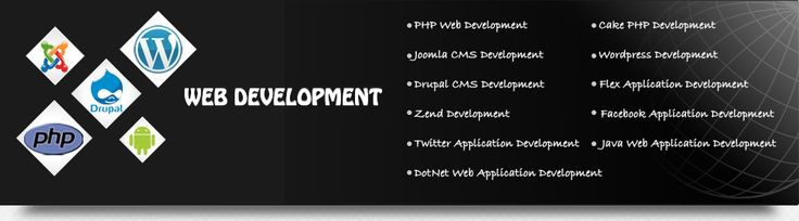 Surprise Solutions pioneers in web application development business with the capability of converting critical business challenges into innovative solutions. #webdevelopment #webapplication Follow us on Facebook https://www.facebook.com/pages/Surprise-Solutions/355136041240689 Twitter https://twitter.com/surprizsolution Google + https://plus.google.com/+SurpriseSolutionsCompany/posts