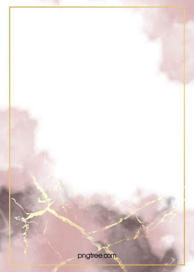 Rose Gold Smudged Watercolor Gold Foil Background Gold Foil Background Pink And Gold Background Rose Gold Backgrounds Rose gold cool bright backgrounds