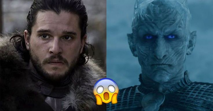 9 things that will 100% maybe happen in \'Game of Thrones\' Season 8