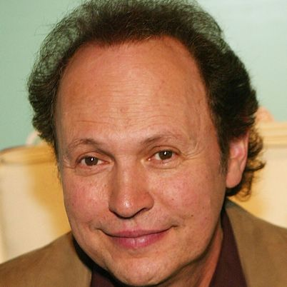 NAME: Billy Crystal  OCCUPATION:  Actor, Comedian  BIRTH DATE: March 14, 1948  EDUCATION:  Marshall University, Nassau Community College, New York University  PLACE OF BIRTH:  Long Beach, New York  Full Name:  William Edward Crystal  ZODIAC SIGN: Pisces