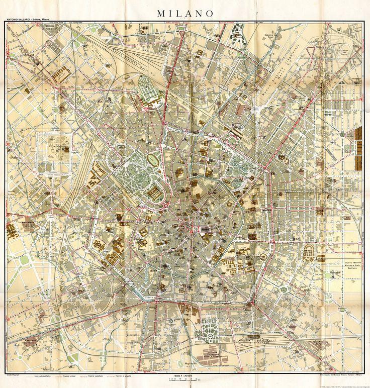 www.stagniweb.it mappe mi925.jpg