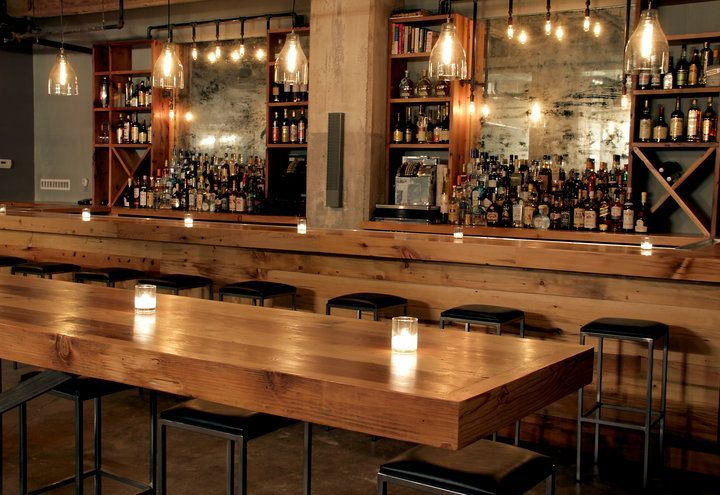 Long Pub Table Google Search Browning Lower Level