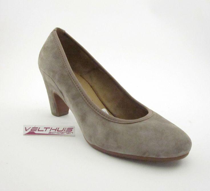 Chaussures Nike Roshe Run Palmiers Imprimer Ladies (blanc / Noir) Gabor