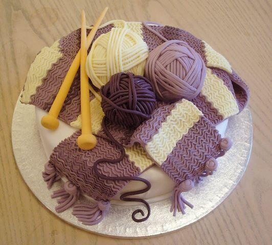79 Best Images About CAKE! It Needs Its Own Board :) On