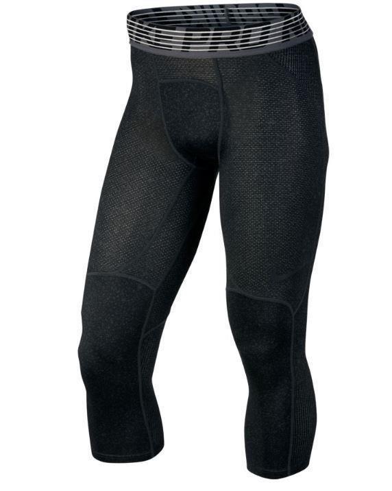 36 best Nike Men's Athletic Pants images on Pinterest ...