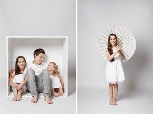 Drei Geschwister Bei Kinder Fotoshooting In Berlin C Fotostudio LUMENTIS