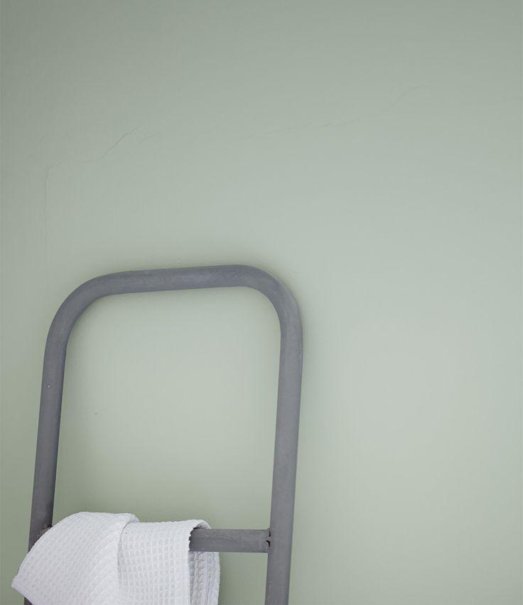 ber ideen zu alpina farben auf pinterest. Black Bedroom Furniture Sets. Home Design Ideas
