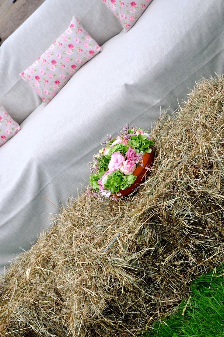 best preparation mariage aj images on pinterest wedding ideas