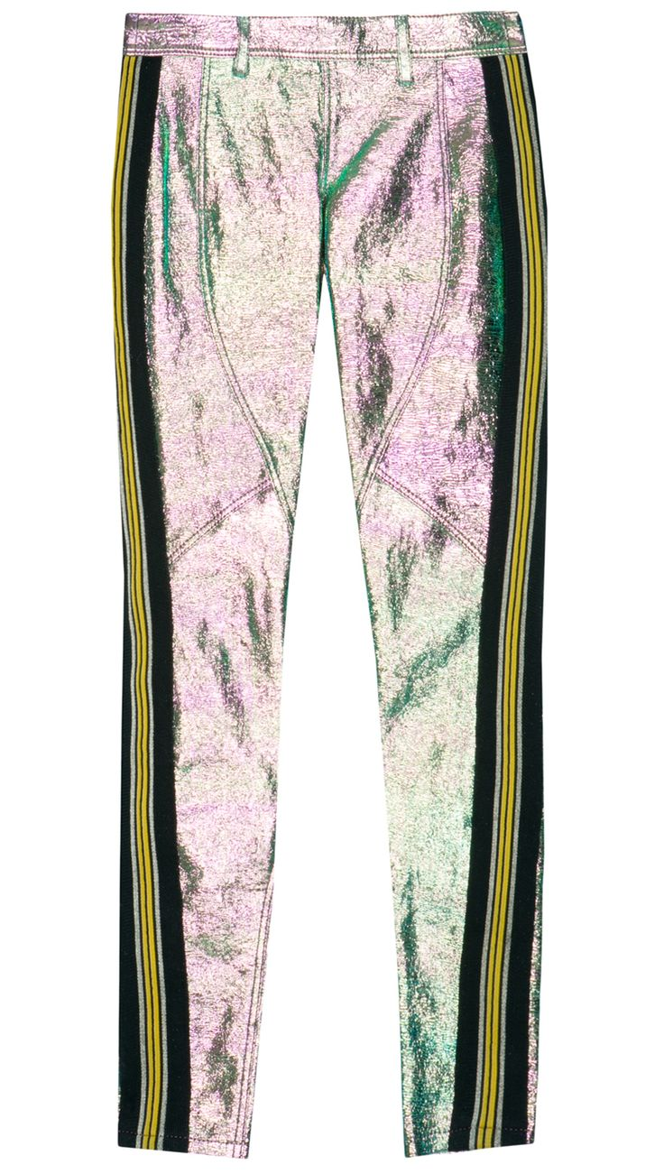 FAITH CONNEXION pants