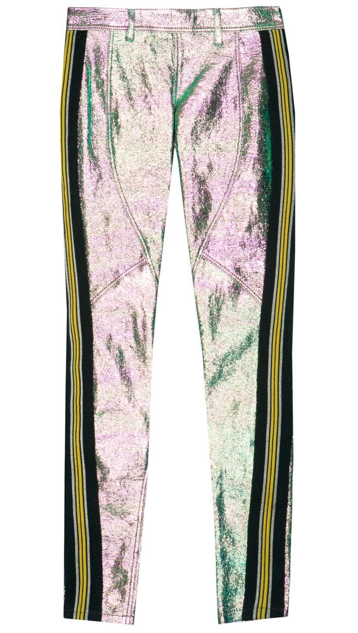 FAITH CONNEXION pants