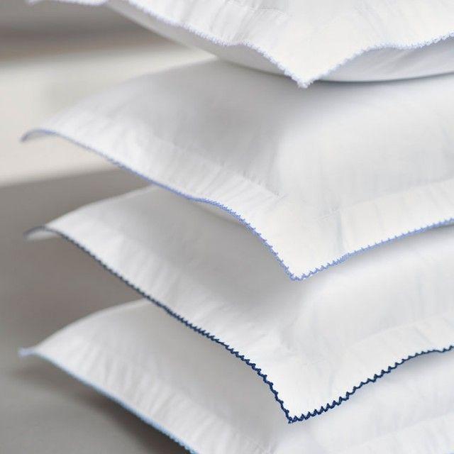 Callie By Stamattina Bed Bed Linen Design Bed Linen Sets Bed