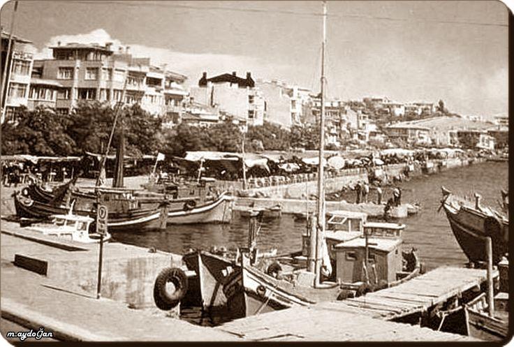 Kartal - 1965