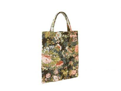 Więcej na: http://tetex.pl/oferta,torba-eco-ton-sac-fleurette,4d54457a4e773d3d.html