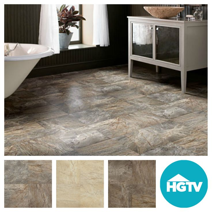 83 best your mannington floors images on pinterest thanks for sharing flooring and filigree