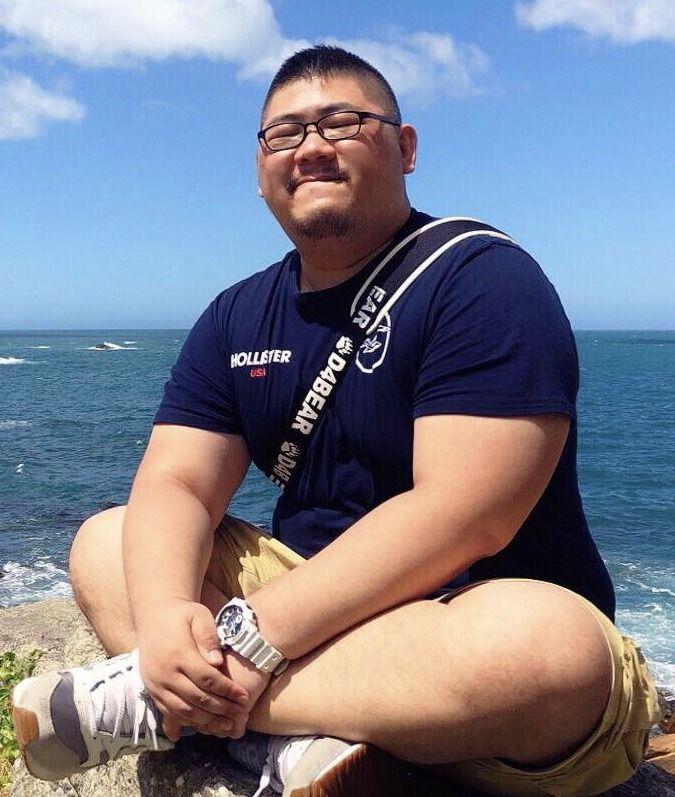 Pin by Arche_romeo on คนน่ารัก | Asian men, Speedo, Men
