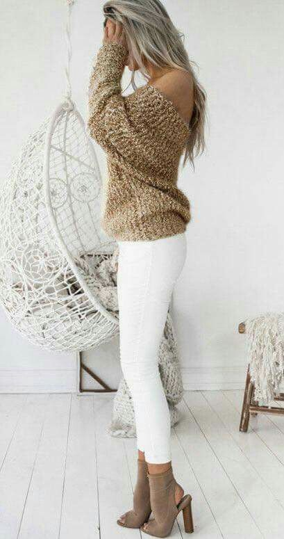 Find More at => http://feedproxy.google.com/~r/amazingoutfits/~3/METEOUKNnZo/AmazingOutfits.page
