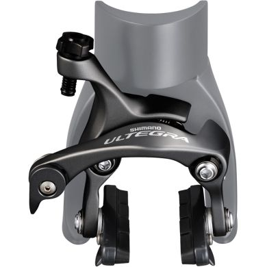 Shimano Ultregra 6800 Direct Mount Brake Calipers - Pair
