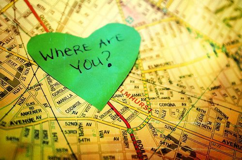 « Amour, amour, quand tu nous tiens, on peut bien dire : Adieu prudence.  » de Jean de La Fontaine: Favorite Places, Travel Photo, Quote, True Love, Finding, Travel Tips, Carmen Dell'Oref, Heart Maps, Prince Charms