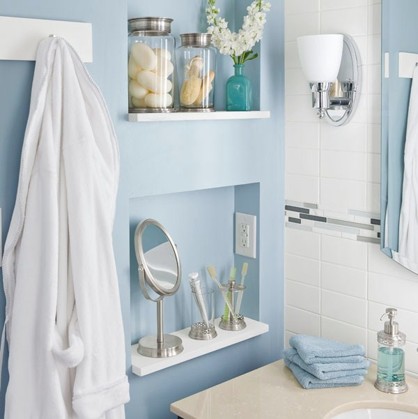 Lowes Bathroom Ideas - Google Search