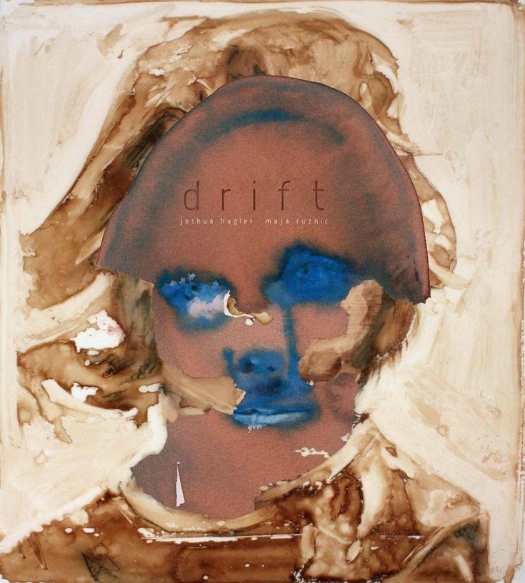 "Juxtapoz Magazine - Joshua Hagler & Maja Ruznic ""Among the Missing"" @ Jack Fischer Gallery, SF"