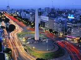 Reserva en Buenos Aires con precio especial. Disfruta de esta maravillosa ciudad.
