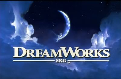 Wow, this one is going to be difficult to boycott.  But I'm going to try it.  I've seen plenty of DreamWorks movies in the past, but I'm going to be more conscientious from here on out. . .  The employees at DreamWorks give tons of moolah to liberals but very very little to conservatives.  Talk about PACs controlling the election.  Hypocrites.