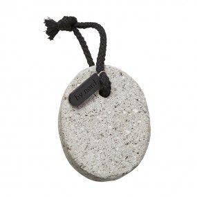 Scrub Stone Pumice