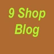9Shop blog providing top quality goods for simple, everyday living and discuss different shopping and the aids topics that can help you, also share your comments, featured Posts.