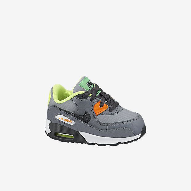 nike shoes green girls saloon bar for sale 838934
