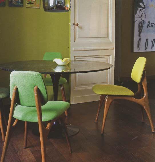 Blauwe Keuken Marktplaats : Meubelen op Pinterest – Jaren '20 Keuken, Art Deco Meubelen en Meubels