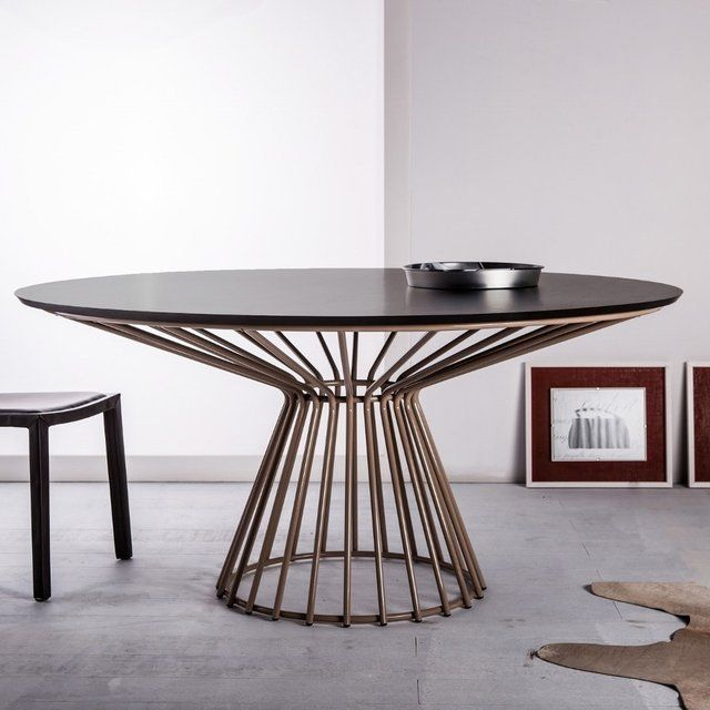 ID DINING TABLE a collection of Other ideas to try  : f75b39ee1f338ec5e020cb025c3289c9 from www.pinterest.com size 640 x 640 jpeg 48kB