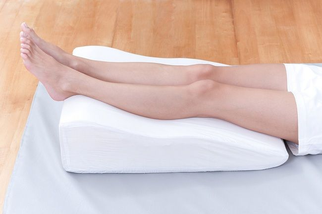 Do you or does someone in your family have restless leg syndrome? You might have this annoying problem and not even know it. Restless leg syndrome, also ca