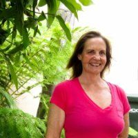 'Author Talk Interview Session' with Amazon Weight Loss and Health author Sharon French. Find Sharon's books here: http://www.amazon.com/Sharon-French/e/B00E8IJZQ0/