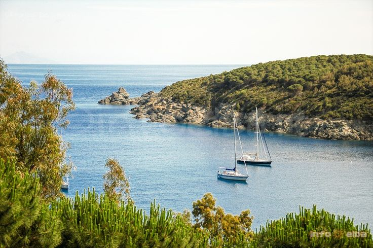 Home For Sale Isola D'elba