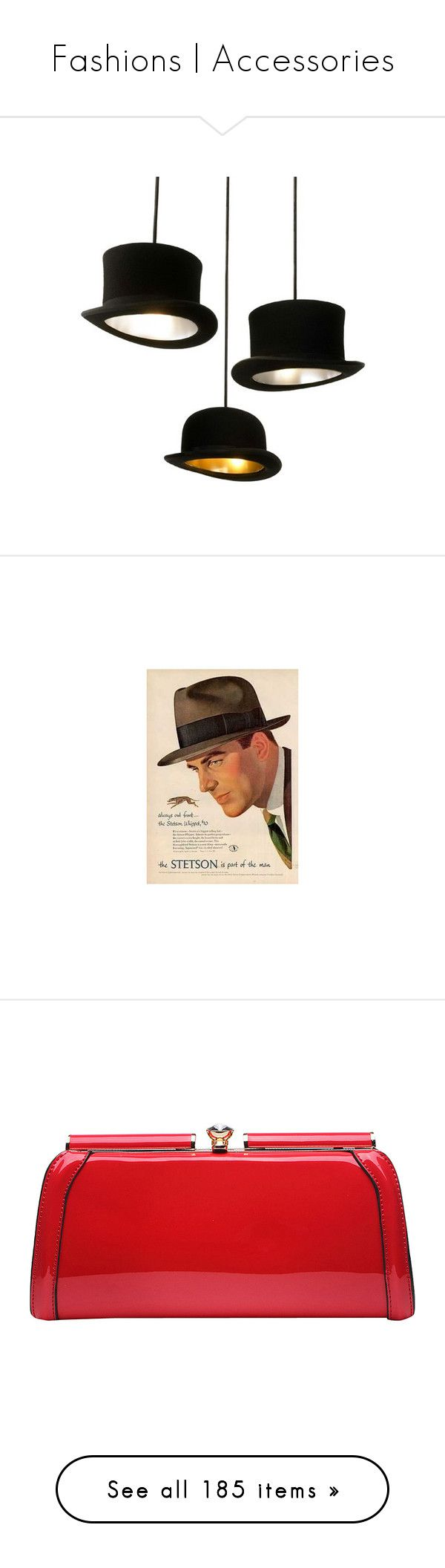 """""""Fashions 