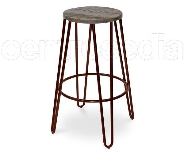 http://www.centrosedia.com/it/48-sgabelli/1617-sierra-sgabello-alto-metallo-old-style.html