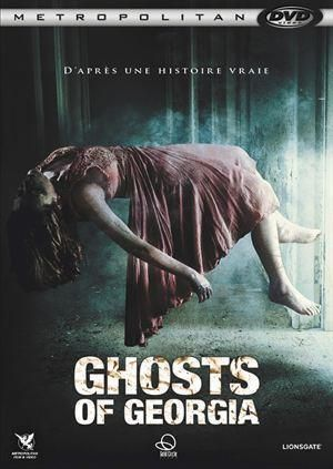 The Haunting in Connecticut 2: Ghosts of Georgia    Support: BluRay 720    Directeurs: Tom Elkins    Année: 2013 - Genre: Horreur / Drame / Thriller - Durée: 100 m.    Pays: United States of America - Langues: Français    Acteurs: Chad Michael Murray, Katee Sackhoff, Abigail Spencer, Cicely Tyson, Emily Alyn Lind, Andrea Frankle, Lauren Pennington
