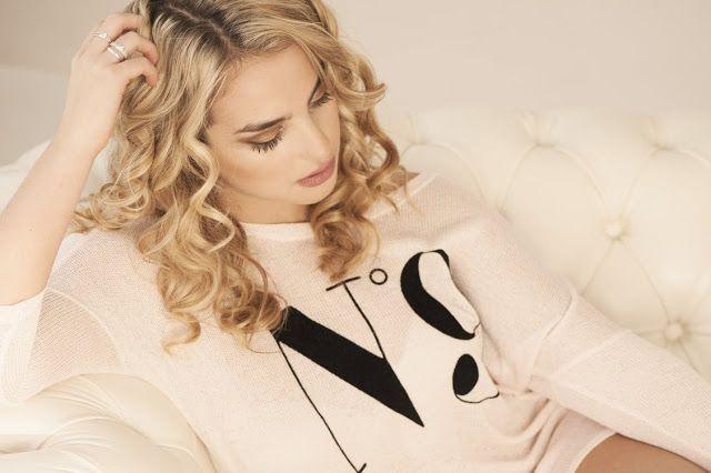 Cosmetics Delux Mag: Beauty tips για όμορφα μαλλιά