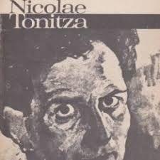 """Résultat de recherche d'images pour """"Nicolae Tonitza"""""""