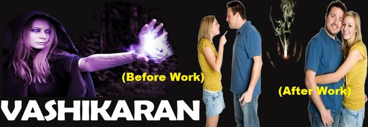 Vashikaran Can Solve all Your Love, Family, Business Problem Contact Our Vashikaran Specialist in Bangalore Mk Shastri ji to Solve all Your Problems http://goo.gl/FqD3ag   #vashikaran #banglore #bangalore #love #lovevashikaran #vashikaranmantra #lovespells #lovemantra #vashikaranspecialist #astrologer #astrology #MkShastriji