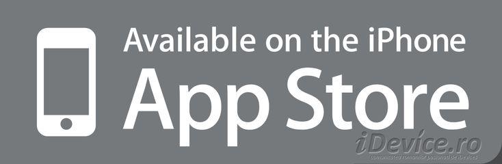 Aplicatii si jocuri la pret redus pentru iPhone, iPad si iPod Touch - 08.07.2015 | iDevice.ro