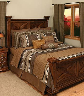 Thank you. You will receive a $1 off coupon during checkout. Apache Western Bedding - Southwestern Bedding